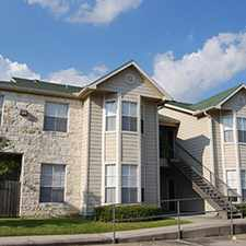 Rental info for Stone Brook Apartments