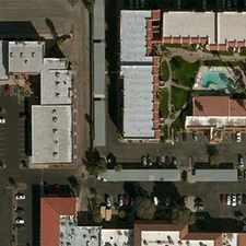 Rental info for Apartment for rent in Tucson. in the Rosemont West area
