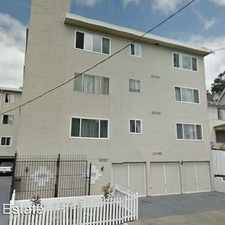 Rental info for 2011 10th Avenue, Apt 1 in the Oakland area