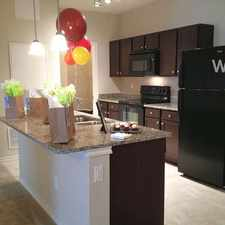 Rental info for 600 E Sonterra Blvd Apt 26468