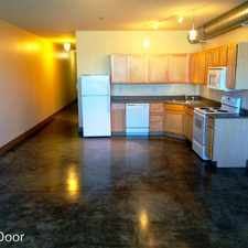 Rental info for 1019 N. Skinker Pkwy. Loop Lofts in the West End area
