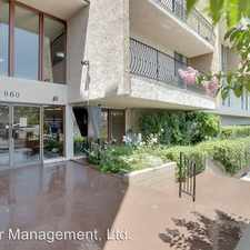 Rental info for Bayside Terrace Apartments 860 W 5th Street #539