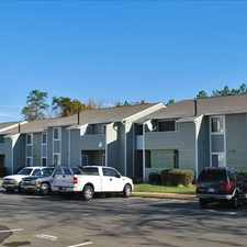 Rental info for NC and is managed by Capital Investment Advisors, LLC.