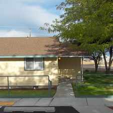 Rental info for Apartment in great location. $526/mo