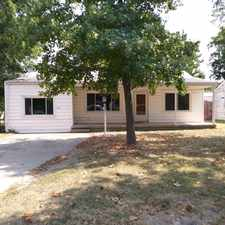 Rental info for 2702 S Victoria - 2702 S Victoria in the South City area