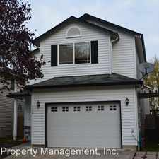 Rental info for 1506 SW 6th St