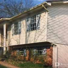 Rental info for $700 3 bedroom House in Other Jefferson County Outside Birmingham in the Birmingham area