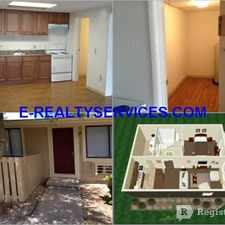 Rental info for $1000 1 bedroom Apartment in Tamarac in the Tamarac area