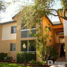 Rental info for $1195 1 bedroom Apartment in Pompano Beach in the Parkland area