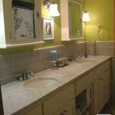 Rental info for $1750 2 bedroom Apartment in Minneapolis Longfellow in the Cooper area