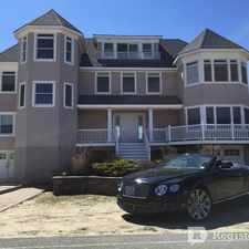 Rental info for $10000 6 bedroom House in Hamptons Westhampton Beach