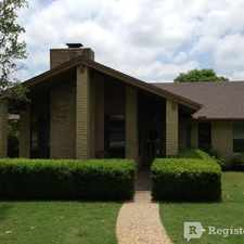 Rental info for $1800 3 bedroom House in Hill Country Kerrville in the Kerrville area