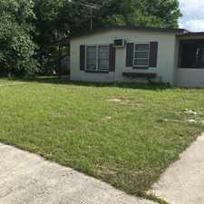 Rental info for 2312 Hadley St