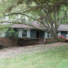 Rental info for 119 Newridge Road