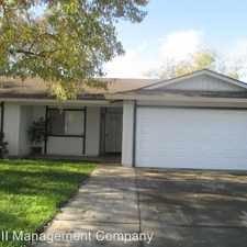 Rental info for 3916 ARDERLY COURT in the Rosemont area