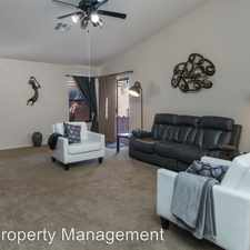 Rental info for 5792 E. Everhart Ln. in the Florence area