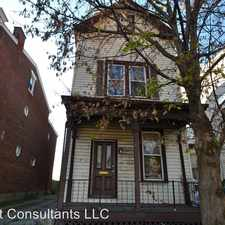 Rental info for 1779 ELMORE in the Northside area