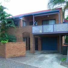 Rental info for Townhouse Close to CBD in the Grafton area