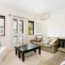 Rental info for Stylish 2 Bedroom Apartment in Superb Location