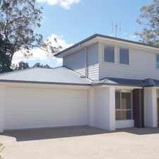 Rental info for :: TWO STORY HOME TUCKED AWAY in the Gladstone area
