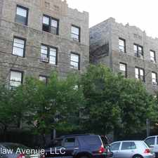 Rental info for 7 Laidlaw Ave. 24 in the The Heights area
