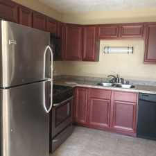 Rental info for 2177 Cypress Drive Unit H in the Garden Springs area