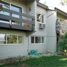 Rental info for Boulder, Colorado House for Rent. Custom Southwest Boulder Home With Incredible Views- Near Viele Lake