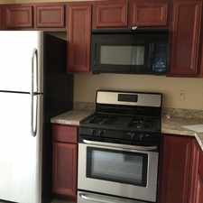 Rental info for 2181 Cypress Drive Unit F in the Garden Springs area