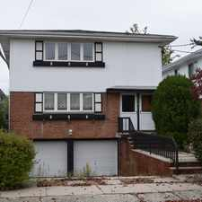 Rental info for Queens Two Family***SOLD***