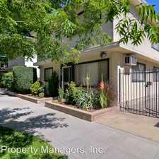 Rental info for 2307 I Street - 02 in the Sacramento area