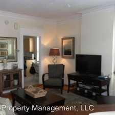 Rental info for 270 Brackett St Unit 3 in the West End area