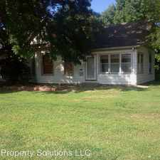 Rental info for 928 E. 7th in the Pittsburg area