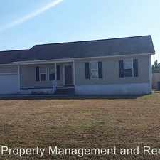 Rental info for 302 Freedom Ct