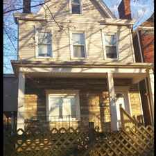 Rental info for 515 Griffin Street in the Mount Washington area