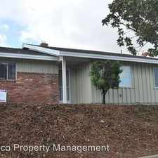 Rental info for 4122 Hathaway - APT 4 in the Traffic Circle area