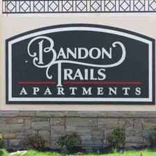 Rental info for Bandon Trails