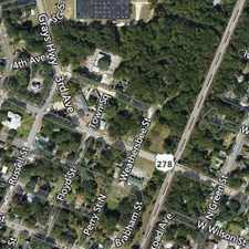 Rental info for This rental housing building that is located in Ridgeland, SC. $611/mo