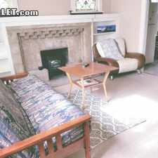 Rental info for $2850 1 bedroom House in Alameda County Oakland Suburbs North in the Temescal area
