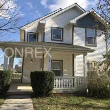Rental info for Beautiful Remodeled Home! in the Wolf Creek area