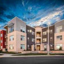 Rental info for Eaglewood Lofts in the 84116 area