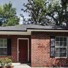 Rental info for 2167 Thomas Court in the Lakewood area