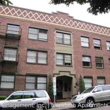 Rental info for 228 NW 22nd Ave, #207 in the Portland area