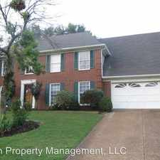 Rental info for 8289 E.Timber Creek Dr
