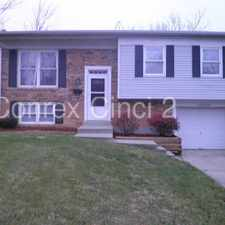 Rental info for Dewhill - Perfect Bi-Level