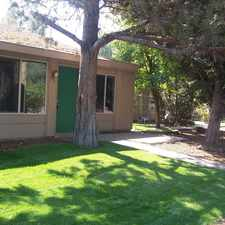 Rental info for 1700 NE Wells Acres Road # 15 in the Mountain View area