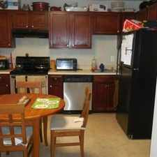 Rental info for LARGE WALK IN CLOSET IN master bedroom. in the Montclair area