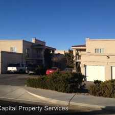 Rental info for 15544 Sequoia St - 13
