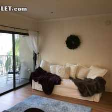 Rental info for $2005 0 bedroom Apartment in Metro Los Angeles Downtown in the Los Angeles area