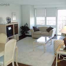Rental info for 75E Saint Alphonsus St. in the Boston area