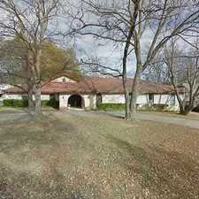 Rental info for Single Family Home Home in Tulsa for Rent-To-Own in the South Creekside area